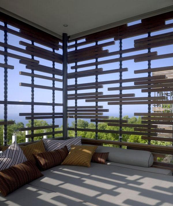 arquitetura arquiteturas ai os brises. Black Bedroom Furniture Sets. Home Design Ideas