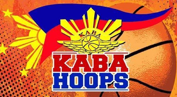 Kaba Hoops