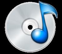 تحميل برنامج LameXP 4.12 لضغط و تحويل الملفات الصوتية