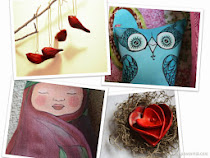 Family Etsy Shop