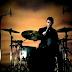 Το τραγούδι της ημέρας ... λόγω της ημέρας: Keane - Everybody's changing