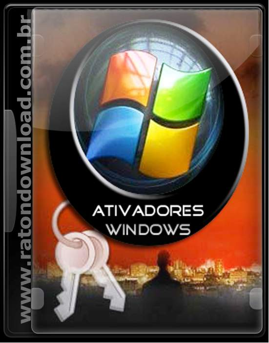 Windows 7 Genuine Activation RemoveWAT 2.2.6.0 NLT-Release.