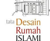 Ciri Rumah Islami, Tanda Ciri Rumah Sehat