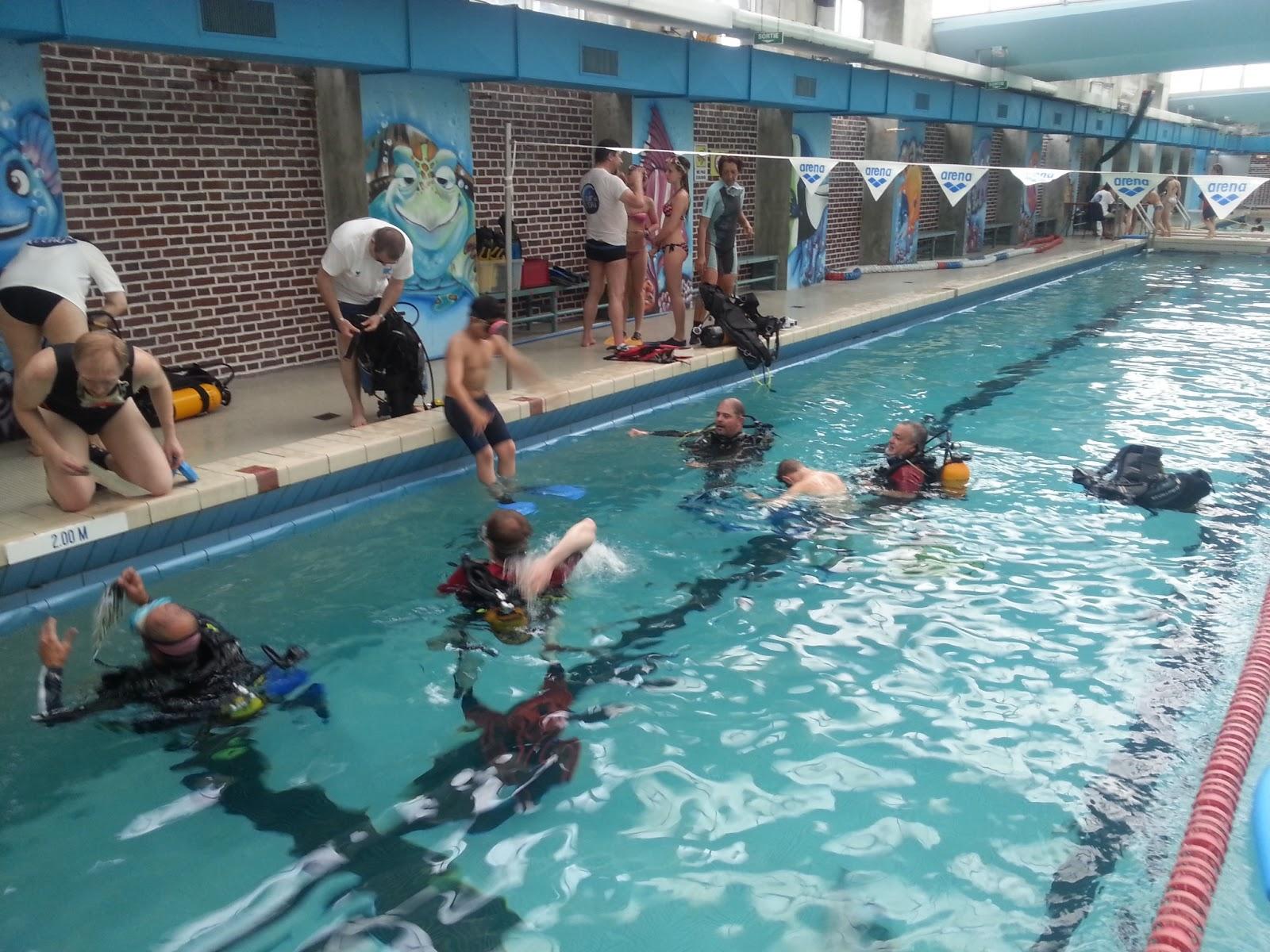 Unicef essonne la nuit de l 39 eau piscine d 39 orsay 8 for Piscine orsay