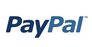como-abrir-una-cuenta-paypal