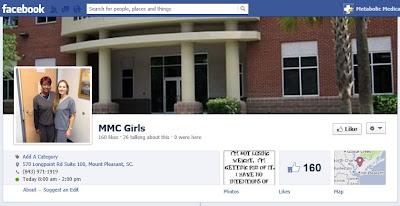 MMC Girls