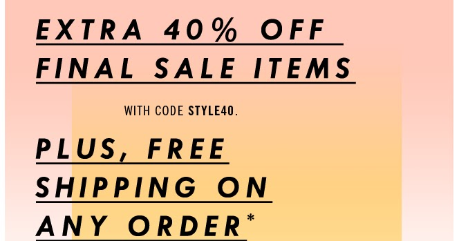 The latest mpupload.ga coupon codes at CouponFollow. This page contains a list of all current Usc Fashion coupon codes that have recently been submitted, tweeted, or voted working by the community. A Little Treat from USC, Use code for 20% off womenswear *exclusions apply >> - .