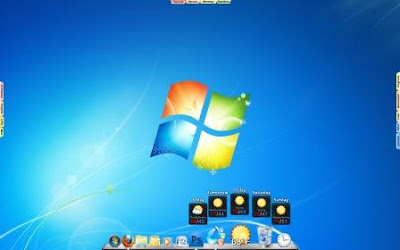 objectdock plus full version free download