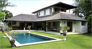 Membeli Rumah Sesuai Feng Shui Rumah
