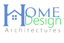 Home Design Architectures