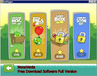 Plants vs Zombies Portable Full Version