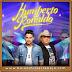 Humberto e Ronaldo - Porque não toca um modão