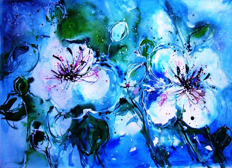 I fiori del cappero