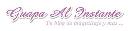 Blog de trucos y consejos de maquillaje