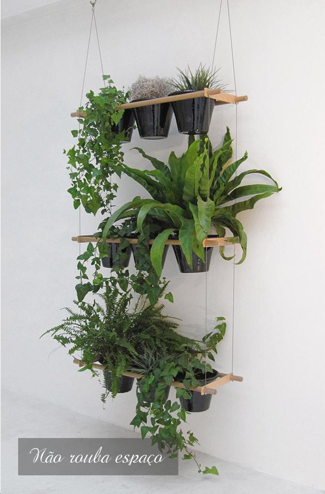 o-verde-invadindo-nossos- ambientes-3