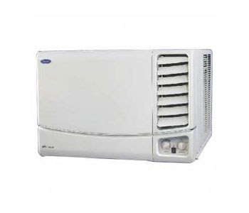 Carrier air conditioners carrier estrella ton window for 0 75 ton window ac