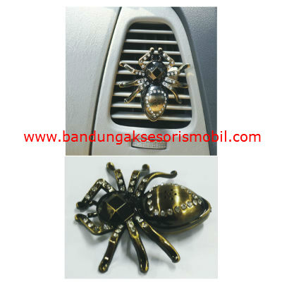 Parfume Spider Diamond