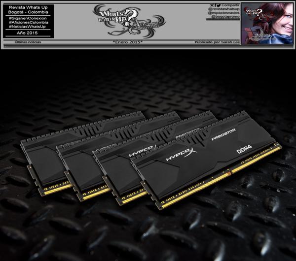 HyperX-récord-mundial-4351MHz-overclocking-DDR4