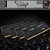 HyperX establece récord mundial de 4351MHz en overclocking con DDR4