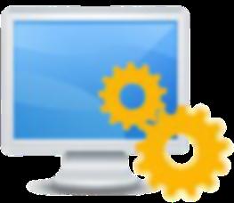مكتبة البرامج الضرورية والهامة لجهاز الكمبيوتر وبأحدث اصدارات 2015 WinUtilities