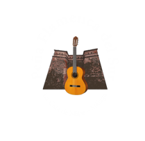 Peña Flamenca del Sur