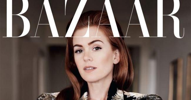 Miranda Kerrs nude magazine cover removed from Australian