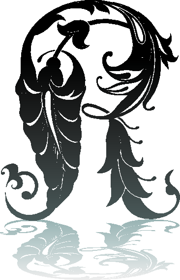 Tribal+Letter+R Tribal letter tattoos images -