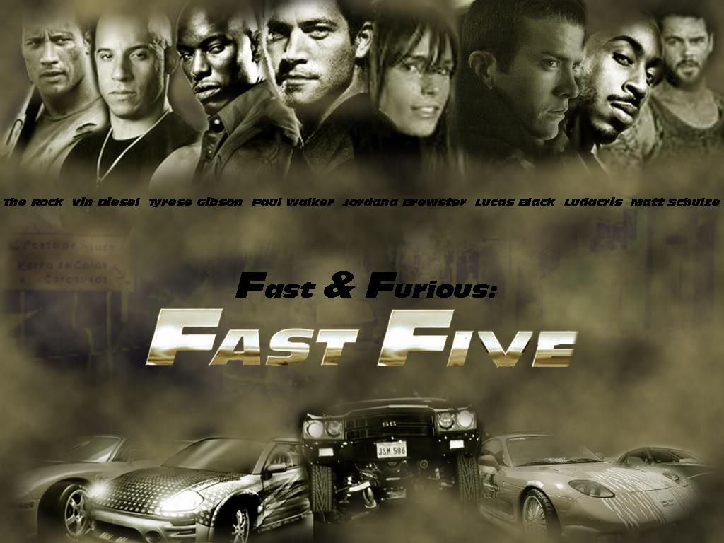 http://4.bp.blogspot.com/-HmPfAUYZvx0/Tk5kzCqX2WI/AAAAAAAAAGY/pLPKNQT6qtw/s1600/darevue-fast-five-poster.jpg
