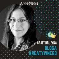 Współpracuję z Blogiem Kreatywnym