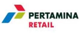http://www.lokernesiaku.com/2012/08/lowongan-bumn-pertamina-retail-agustus_29.html
