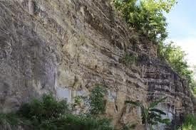 Potensi Sumber Daya Tanah Indonesia