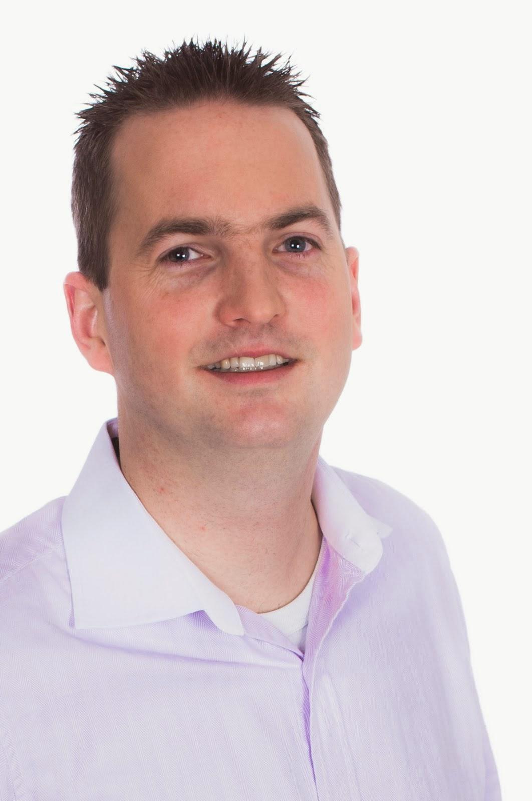 Christiaan Quik