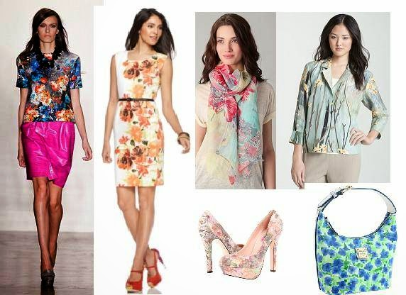 Fashion Style Why Do People Have Different Fashion Styles