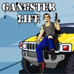 Best gangster game action games gangster life top games tube