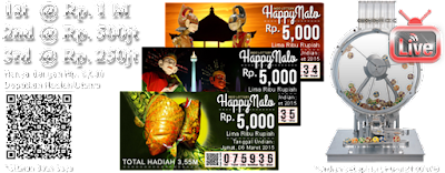 iniDewa.net Agen Poker Domino QQ Ceme Blackjack Online Indonesia