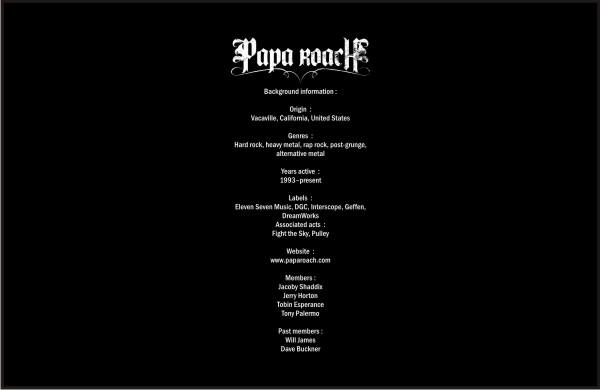 papa_roach-skull_back_vector