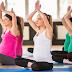 A fisioterapia na preparação para o trabalho de parto: uma revisão integrativa