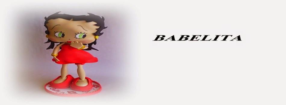 babelita-manualidades