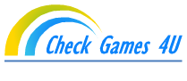CheckGames4U.Net - Download Free Games