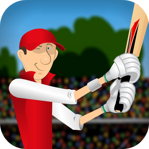 Download Stick Cricket full apk Direct & fast download link - Apkplaygame