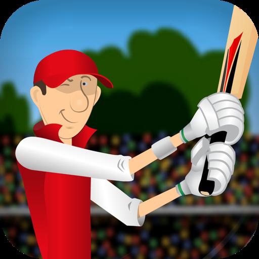 Stick Cricket 1.2.0 Android [FULL VERSION] Unlock Pro Options ...