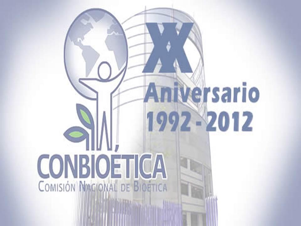 concepto vihsida e its ac bio233tica herramienta
