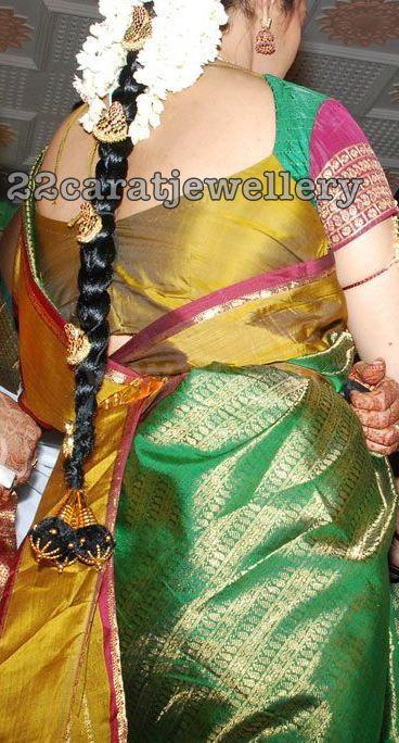 Naga Pendants For Jada Jewellery Designs