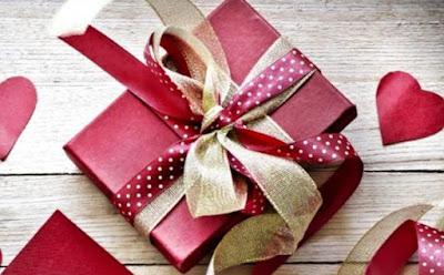 10 Hadiah Ulang Tahun Menarik Untuk Pacar Tersayang