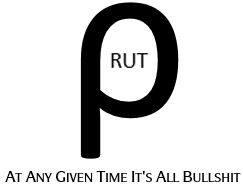 Rut Rho