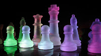 Chess HD Photos and Pictures 18