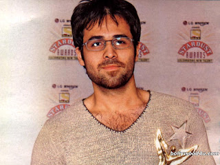 IMRAN HASHMI WALLPAPERS 34