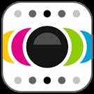 Phogy Pro, 3D Camera 1.26 APK