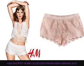 H&M-Shorts-PV2012