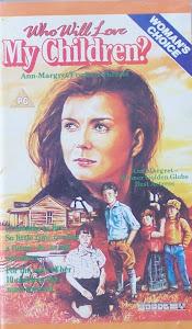Quién cuidará de mis hijos (1983) Descargar y ver Online Gratis